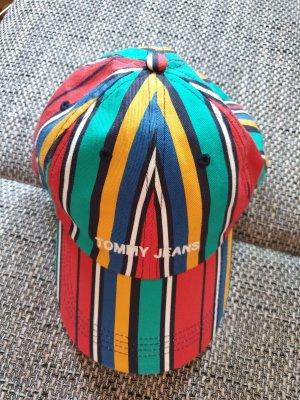 Tommy Hilfiger Cappellino multicolore