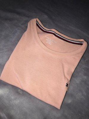 Tommy Hilfiger  rosa