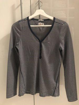Tommy Hilfiger Oberteil Shirt