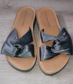 Tommy Hilfiger Oreginal Schuhe