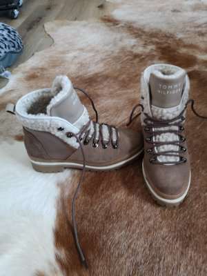 Tommy Hilfiger Outdoor Boots Cosy