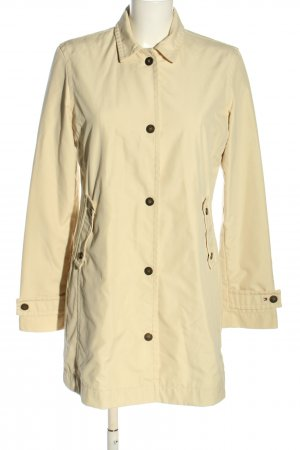 Tommy Hilfiger Pea Coat primrose business style