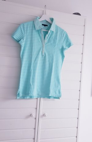 Tommy Hilfiger Polo 36