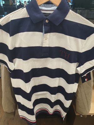 Tommy Hilfiger Polo for men