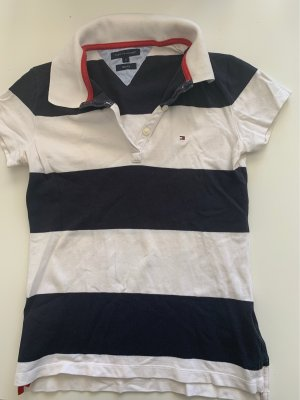 Tommy Hilfiger Polo Gr.S