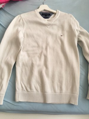 tommy hilfiger polo pullover