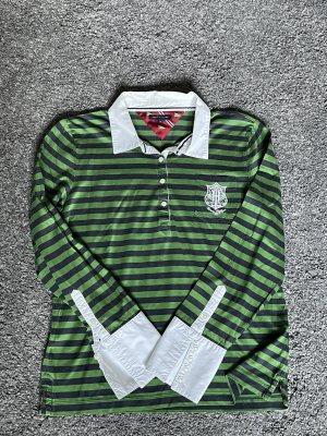 Tommy Hilfiger Polo Shirt gr Club