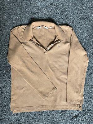 Tommy Hilfiger Polo Shirt gr l