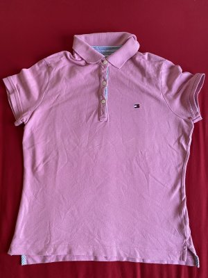 Tommy hilfiger Polo Shirt Gr.S