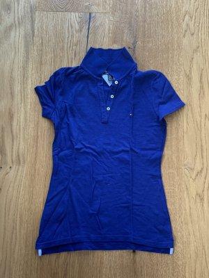 Tommy Hilfiger Polo Shirt - Ungetragen