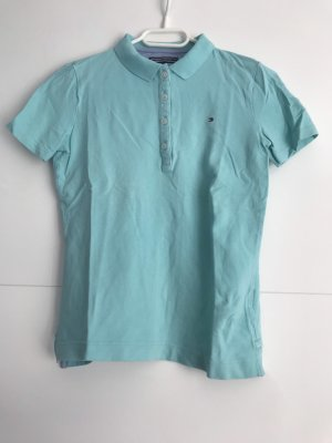 Tommy Hilfiger Polo Shirt / XS