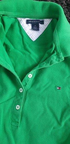 Tommy Hilfiger Polohemd