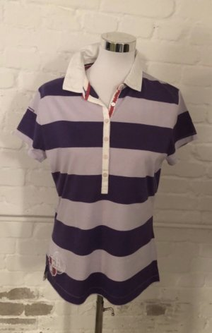 Tommy Hilfiger Polo multicolore
