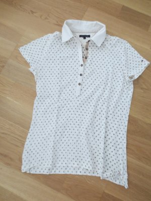 Tommy Hilfiger Polo shirt wolwit