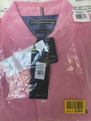 Tommy Hilfiger Poloshirt für Männer
