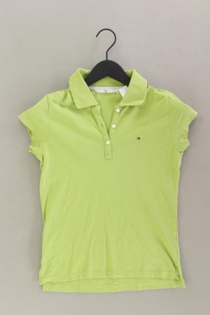 Tommy Hilfiger Camiseta tipo polo