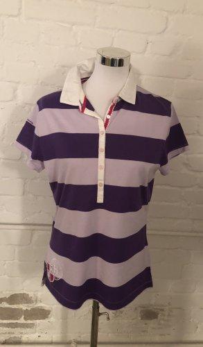 Tommy Hilfiger Poloshirt Größe XL neu