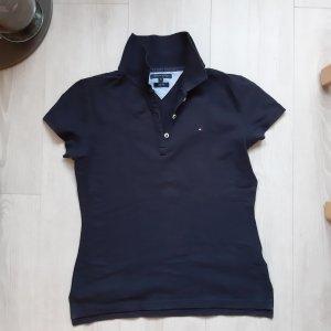 Tommy Hilfiger :Poloshirt M,fällt kleiner aus