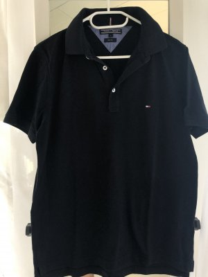 Tommy Hilfiger Poloshirt Slim fit