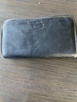 Tommy Hilfiger Portemonnaie