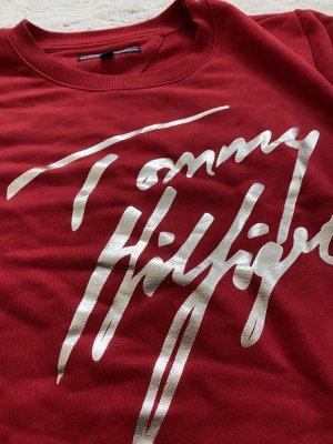 Tommy Hilfiger Pulli
