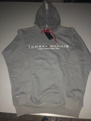 Tommy hilfiger pulli gr. M