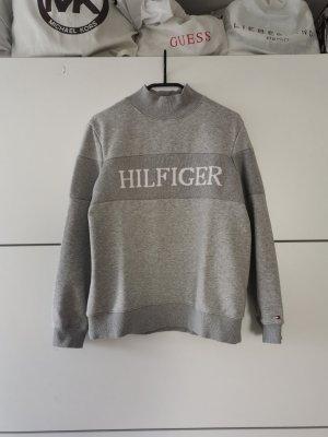 Tommy Hilfiger pulli S/M
