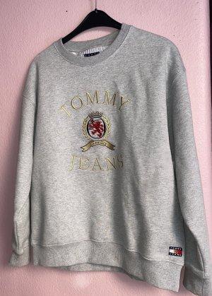 Tommy Hilfiger Pulli/Sweatshirt