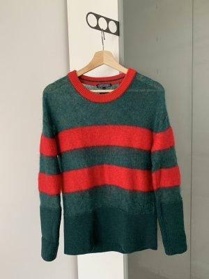 Tommy Hilfiger Pullover