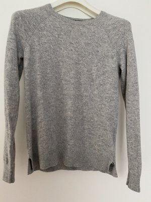 Tommy Hilfiger Pullover aus cashmere wolle