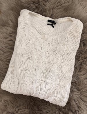 Tommy Hilfiger Pullover Cotton Line L