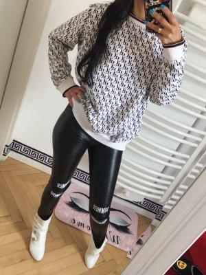 Tommy Hilfiger Pullover Gigi Hadid collection Sweatshirt Gr:L/M