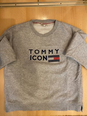 Tommy Hilfiger Pullover Gr. M