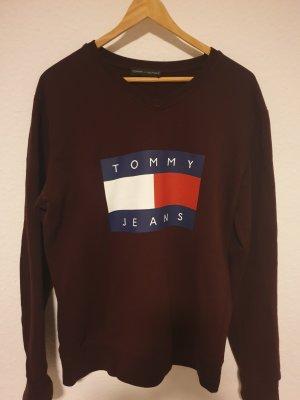 Tommy Hilfiger Pullover gr M/L