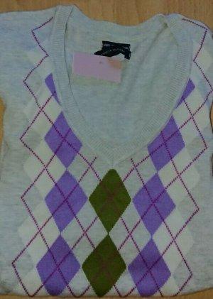Tommy hilfiger pullover, Gr. S, Neu, PIMA COTTON