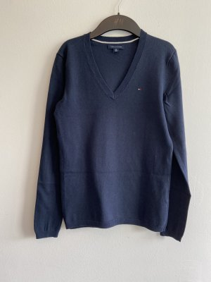 Tommy Hilfiger Pullover Gr. Xs
