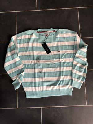 Tommy Hilfiger Pullover Größe L