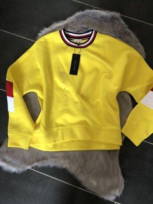 Tommy Hilfiger Pullover Größe L neu