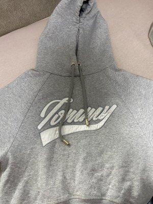 Tommy Hilfiger Pullover in Größe S