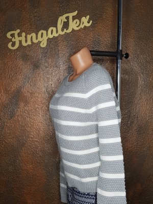 tommy hilfiger Pullover M