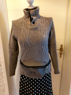 Tommy Hilfiger Pullover mit Pats in 38