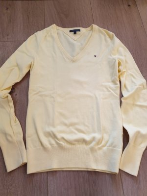 tommy hilfiger pullover -neu