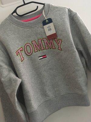 Tommy Hilfiger Pullover Neu