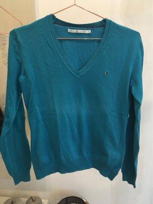 Tommy Hilfiger Pullover neuwertig