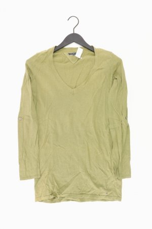 Tommy Hilfiger Sweater olive green