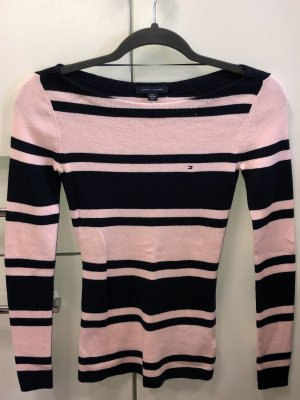 Tommy Hilfiger Pullover Rosa XXS