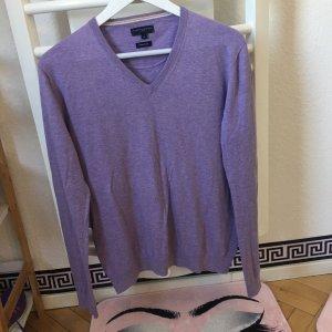 Tommy Hilfiger Pullover Sweater Pulli Sweatshirt gr:M