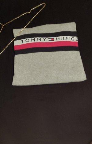 Tommy Hilfiger - Pullover/ Sweatshirt - Größe S