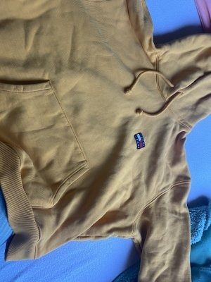 Tommy Hilfiger Pullover XL