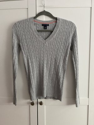 Tommy Hilfiger Pullover XS